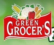 Green Grocer's