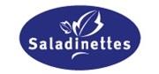 Saladinettes