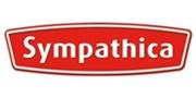 Sympathica