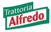 Trattoria Alfredo