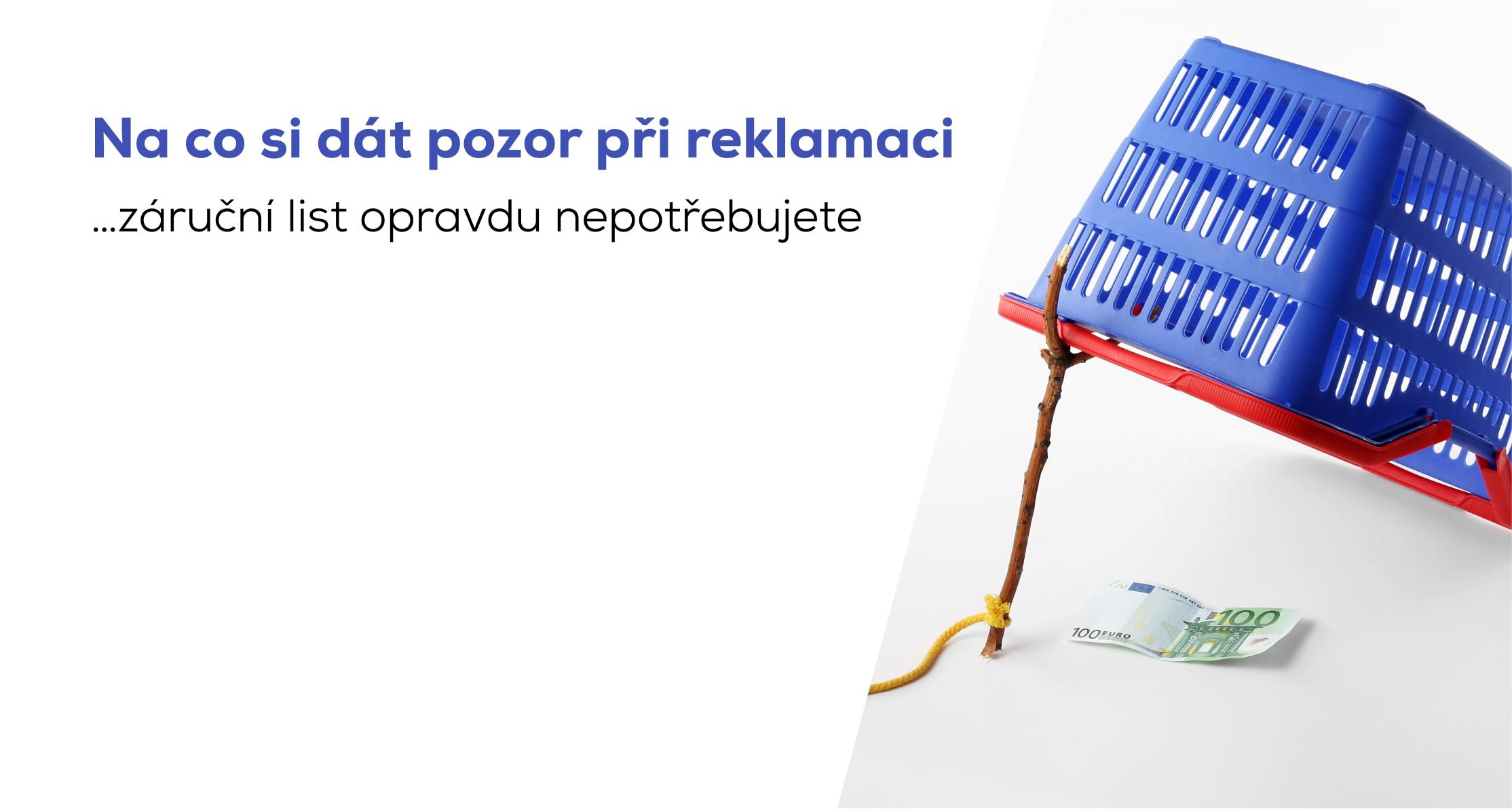 pujcky bez registru online uherský ostroh