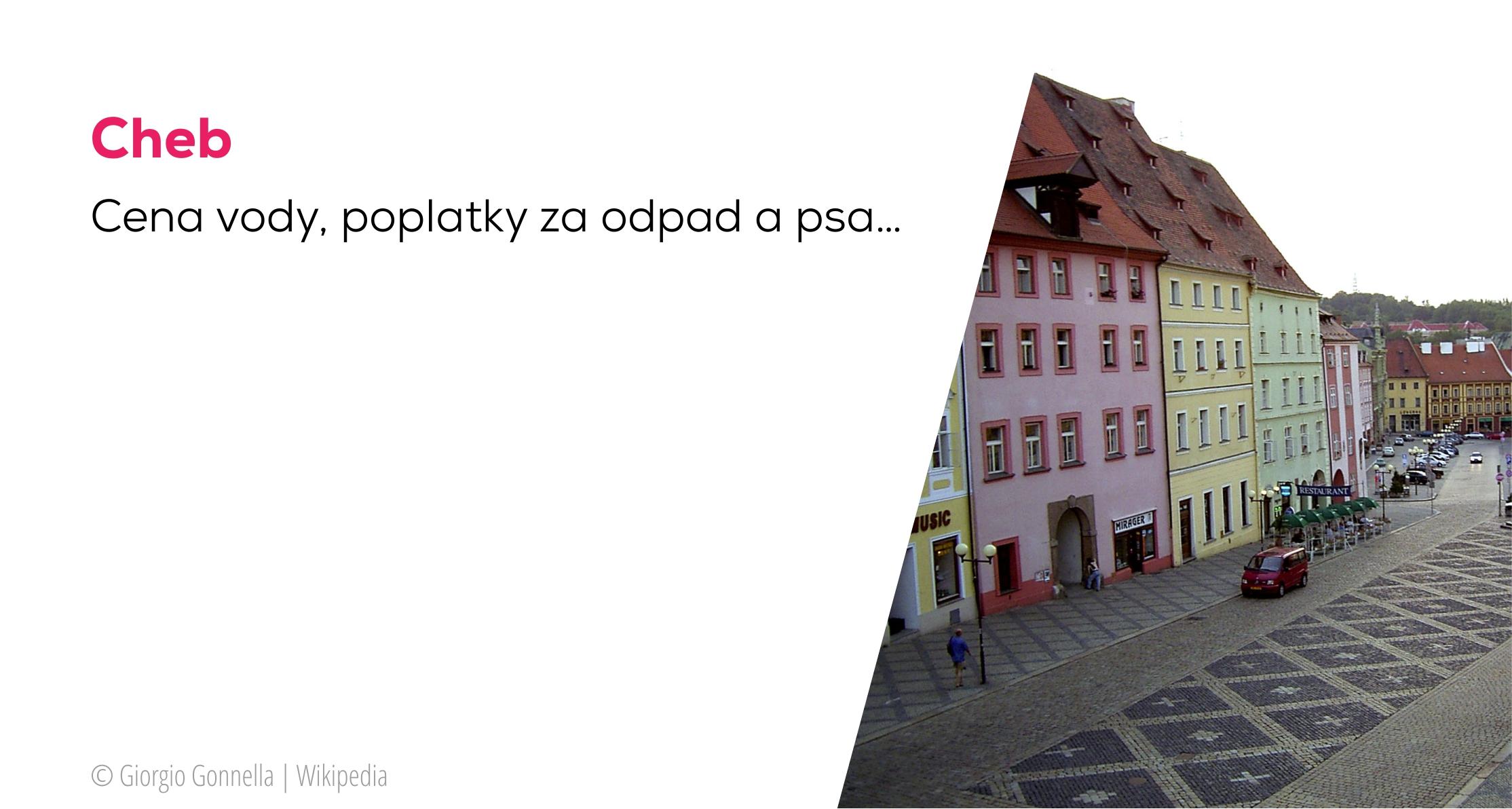 Pujcka online české budějovice image 5