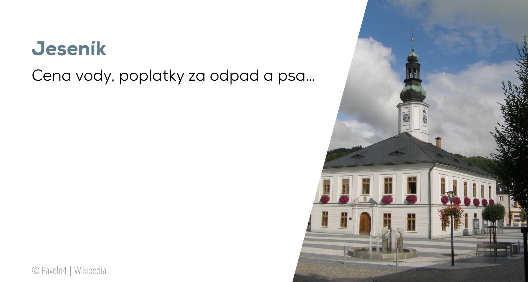 Nebankovní půjčky česká lípa