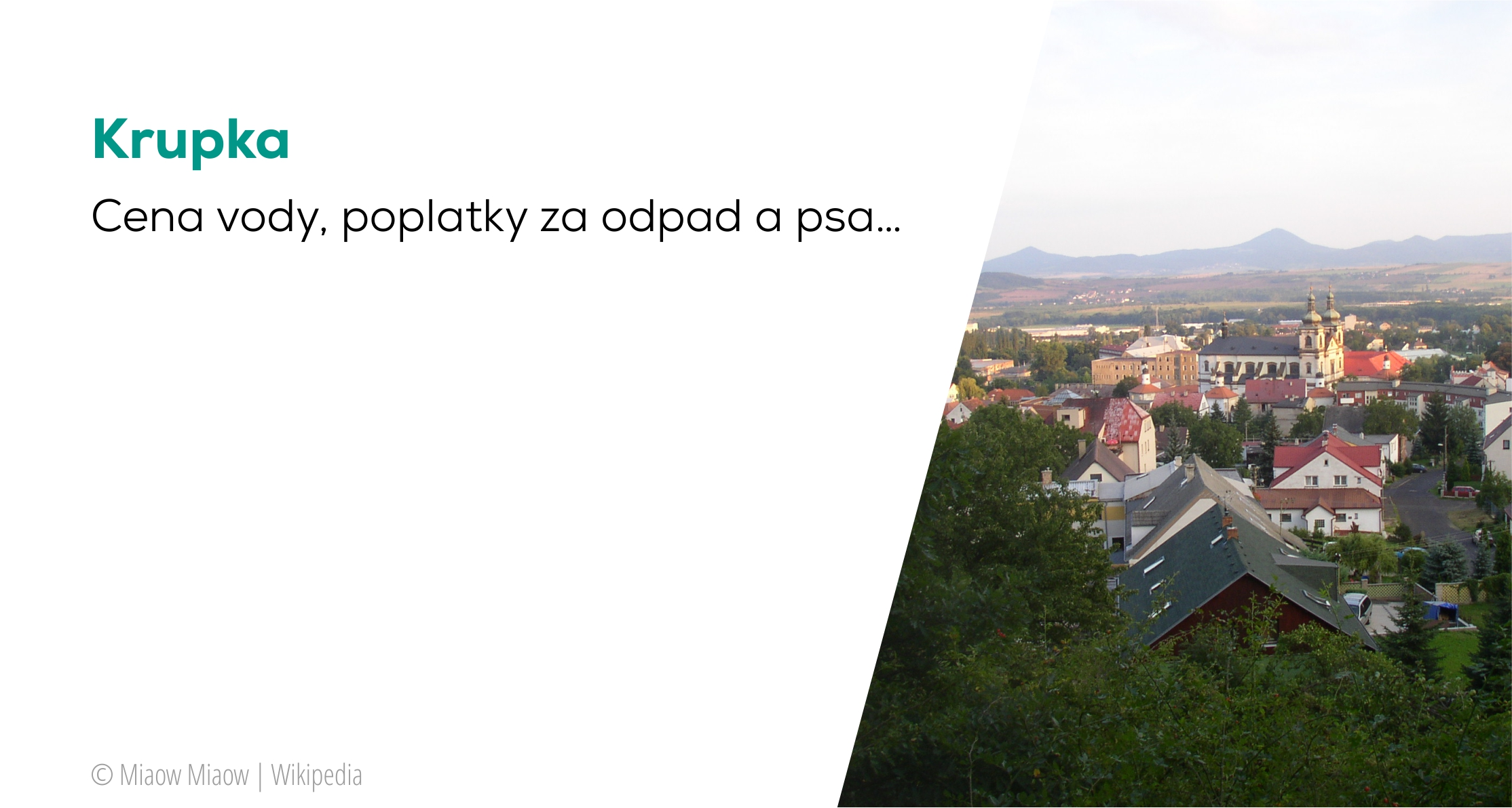 Rychlá Půjčka Do Vyplaty Plzeň: Rychlá pujcka online dobruška.