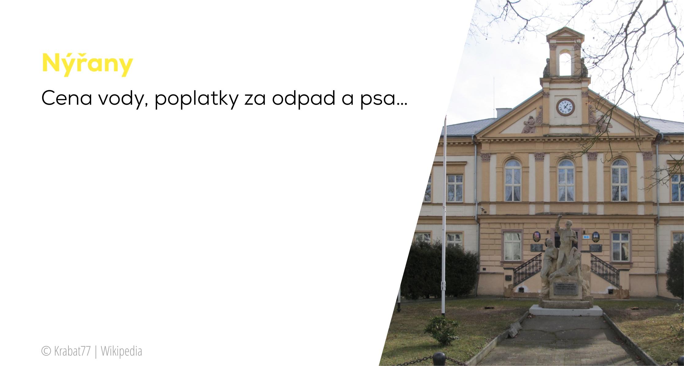 online pujcka bez doložení príjmu bystřice zámek