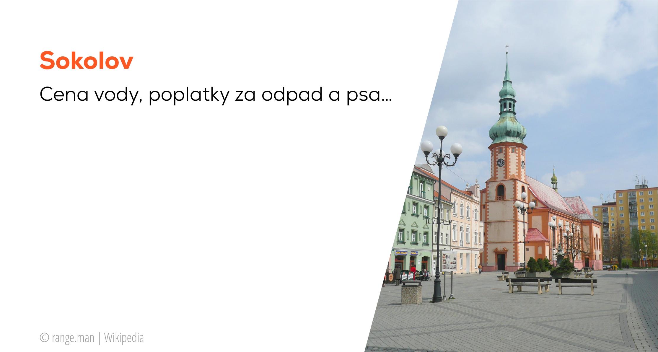 Online pujcka bez doložení príjmu klimkovice ulice
