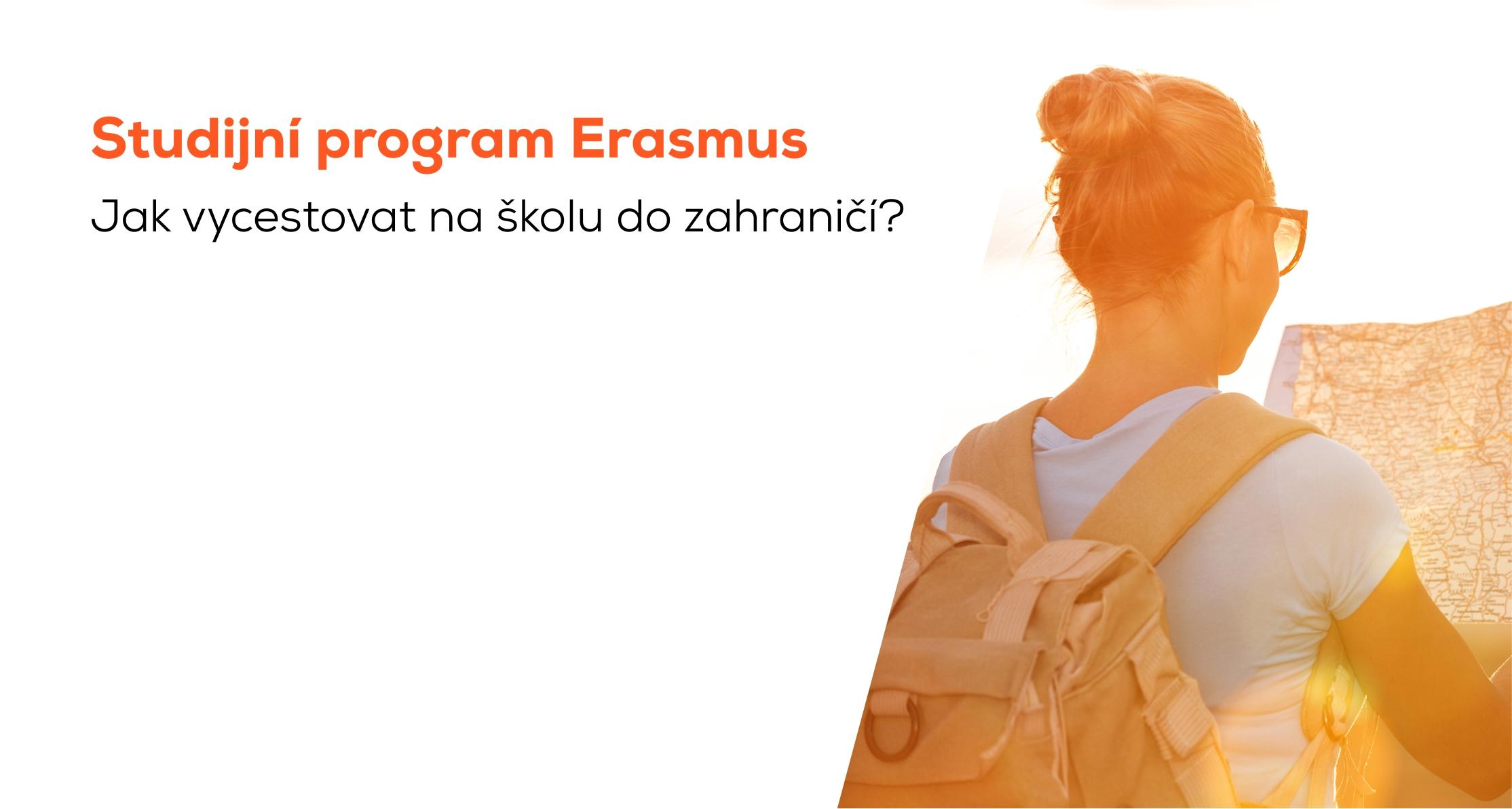 Erasmus Stipendium Steuererklärung