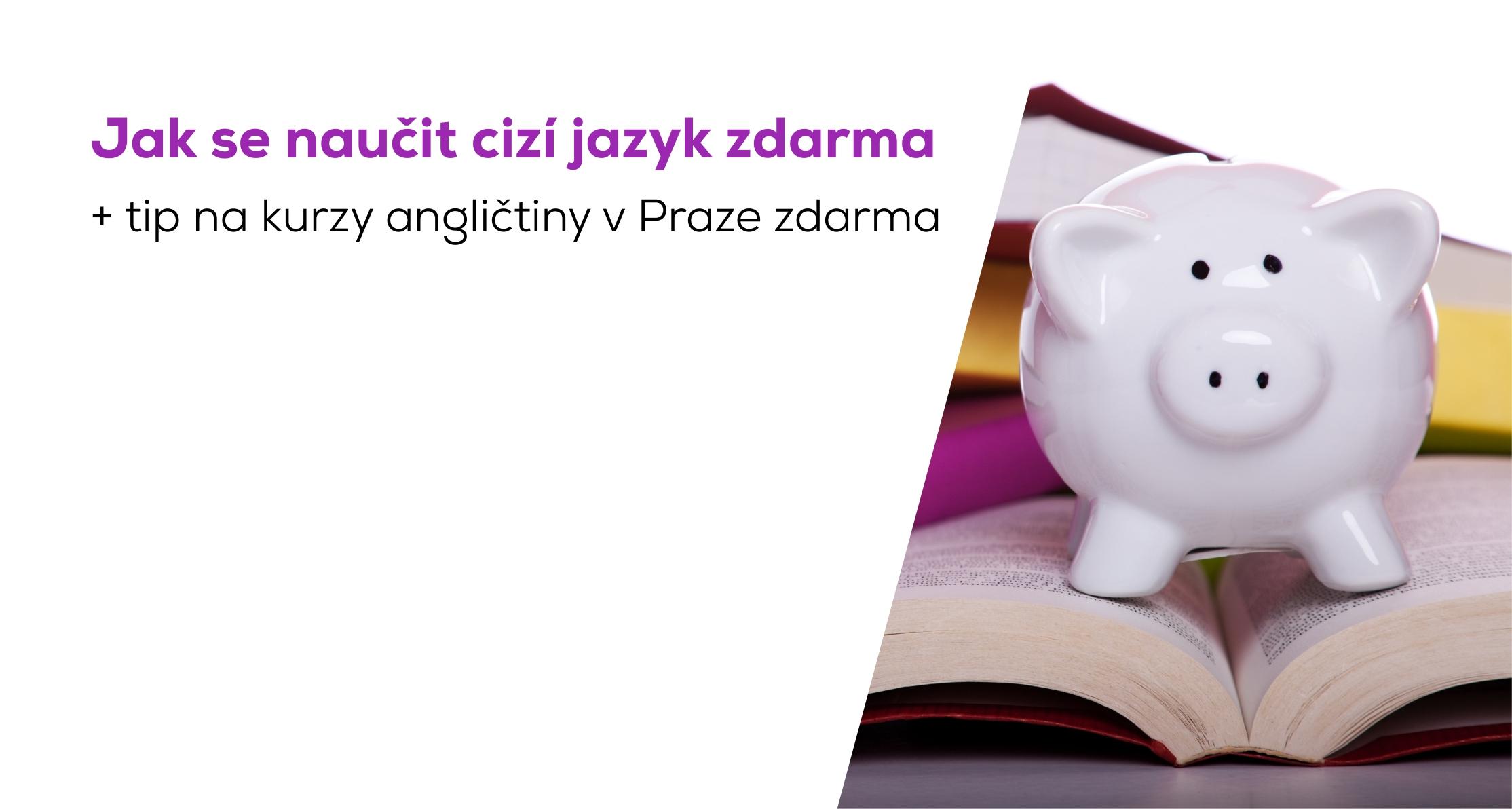 Pujcky online ihned na úcet mnichovice