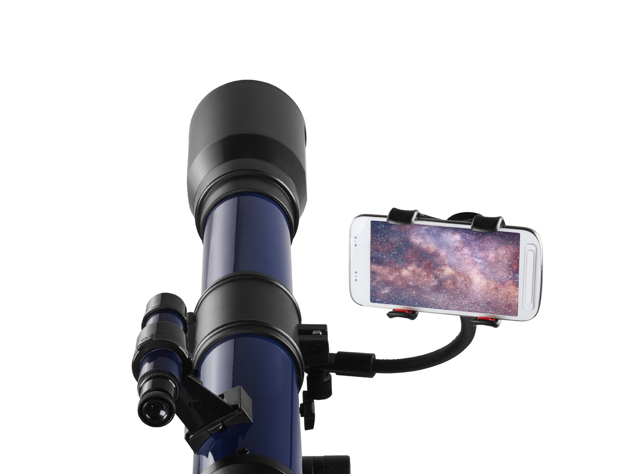 Bresser skylux telescope manual: telescope bresser skylux el for