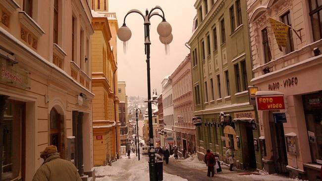 Město Jablonec nad Nisou | © Mamlena | Wikipedia