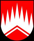 Znak města Boskovice