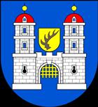 Znak města Frýdlant