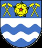 Znak města Havířov