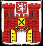 Znak města Havlíčkův Brod