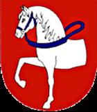 Znak města Hlinsko