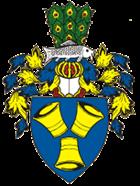 Znak města Ivančice