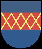 Znak města Kojetín