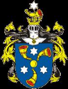 Znak města Krnov