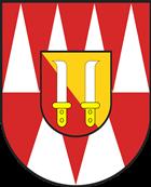 Znak města Kroměříž