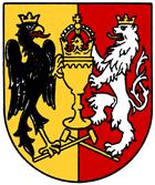 Znak města Kutná Hora