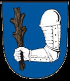 Znak města Kyjov