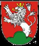 Znak města Lipník nad Bečvou