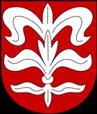 Znak města Litomyšl