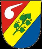Znak města Neratovice