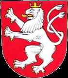 Znak města Nový Bydžov
