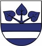 Znak města Rychvald