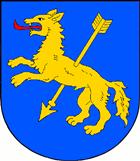 Znak města Rýmařov