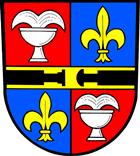 Znak města Studénka