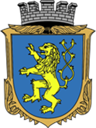 Znak města Tišnov