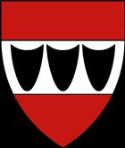 Znak města Třebíč