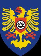 Znak města Třinec