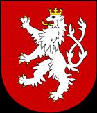 Znak města Turnov