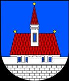 Znak města Ústí nad Orlicí