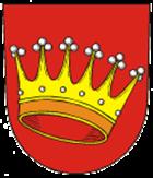 Znak města Valašské Meziříčí