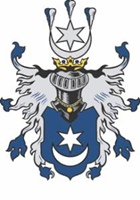 Znak města Varnsdorf