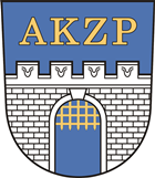 Znak města Vlašim