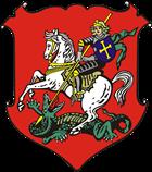 Znak města Vysoké Mýto
