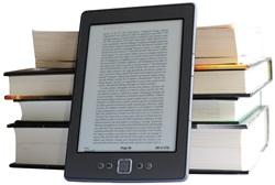 Elektronické knihy zdarma ke stažení (v češtině a v PDF)