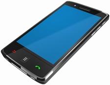 Jak ušetřit za mobilní telefon