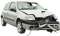 Odstranění vraku vozidla 2020: Jak postupovat, vrak a blokové čištění