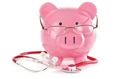 Zdravotní pojištění 2019