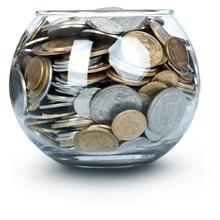 10 pravidel pro zodpovědné zadlužování