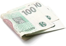 Nejlepší půjčka na trhu image 6