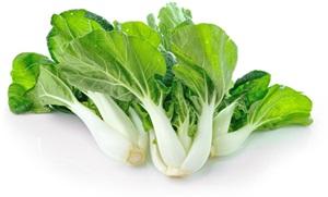 Mangold: Pěstování, účinky, použití
