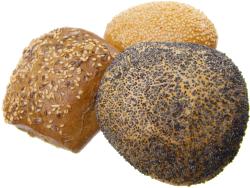 Domácí pekárna: Recepty, zkušenosti, výhody, nevýhody