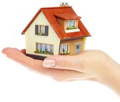 Pojištění domácnosti a nemovitosti